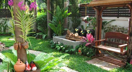 Home_garden