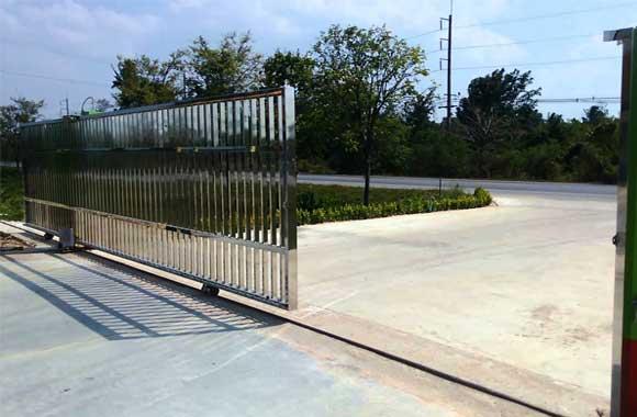 Steel-gatenew